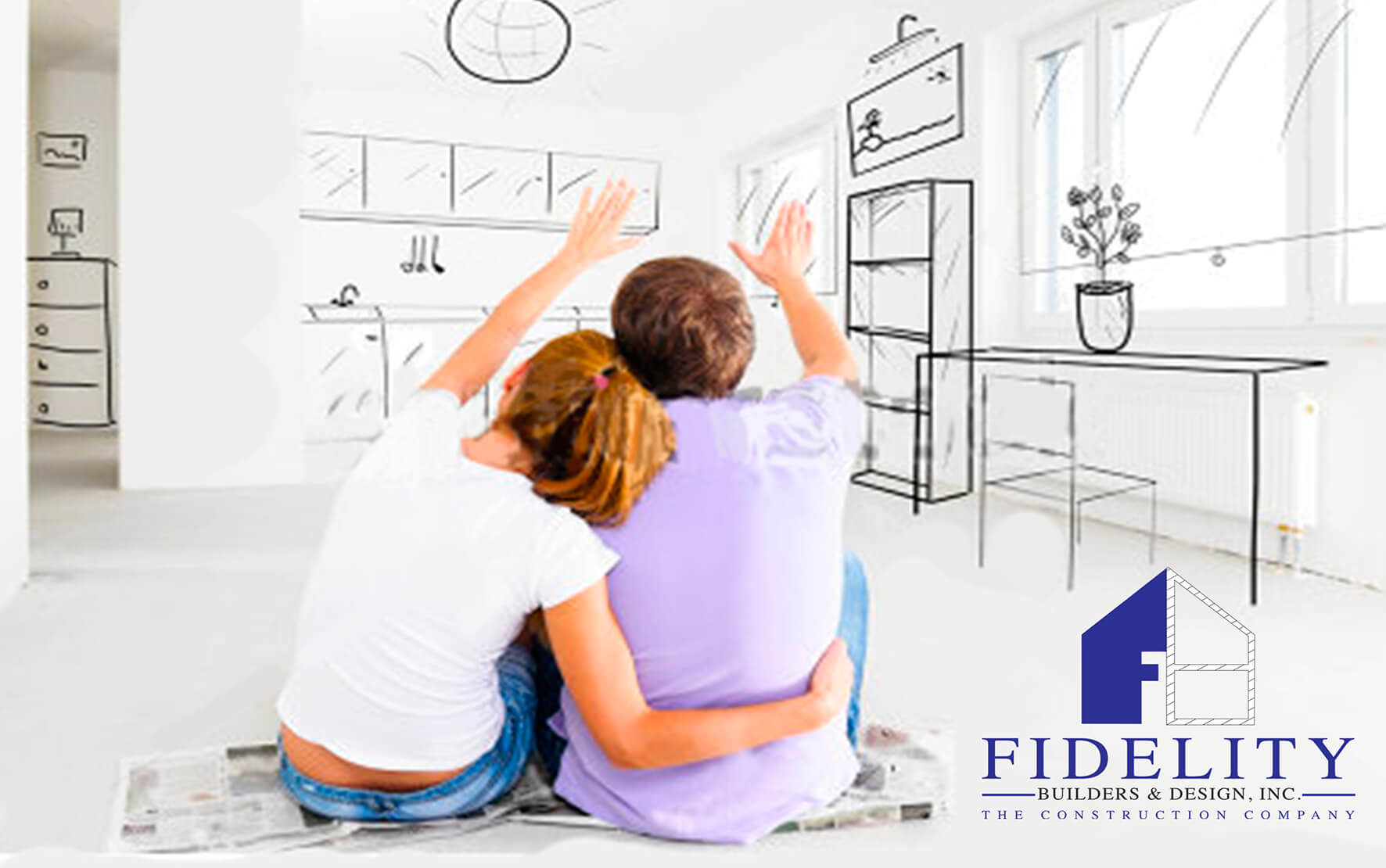Home Improvement Remodeling Ideas You Can Do Yourself | SFV Home