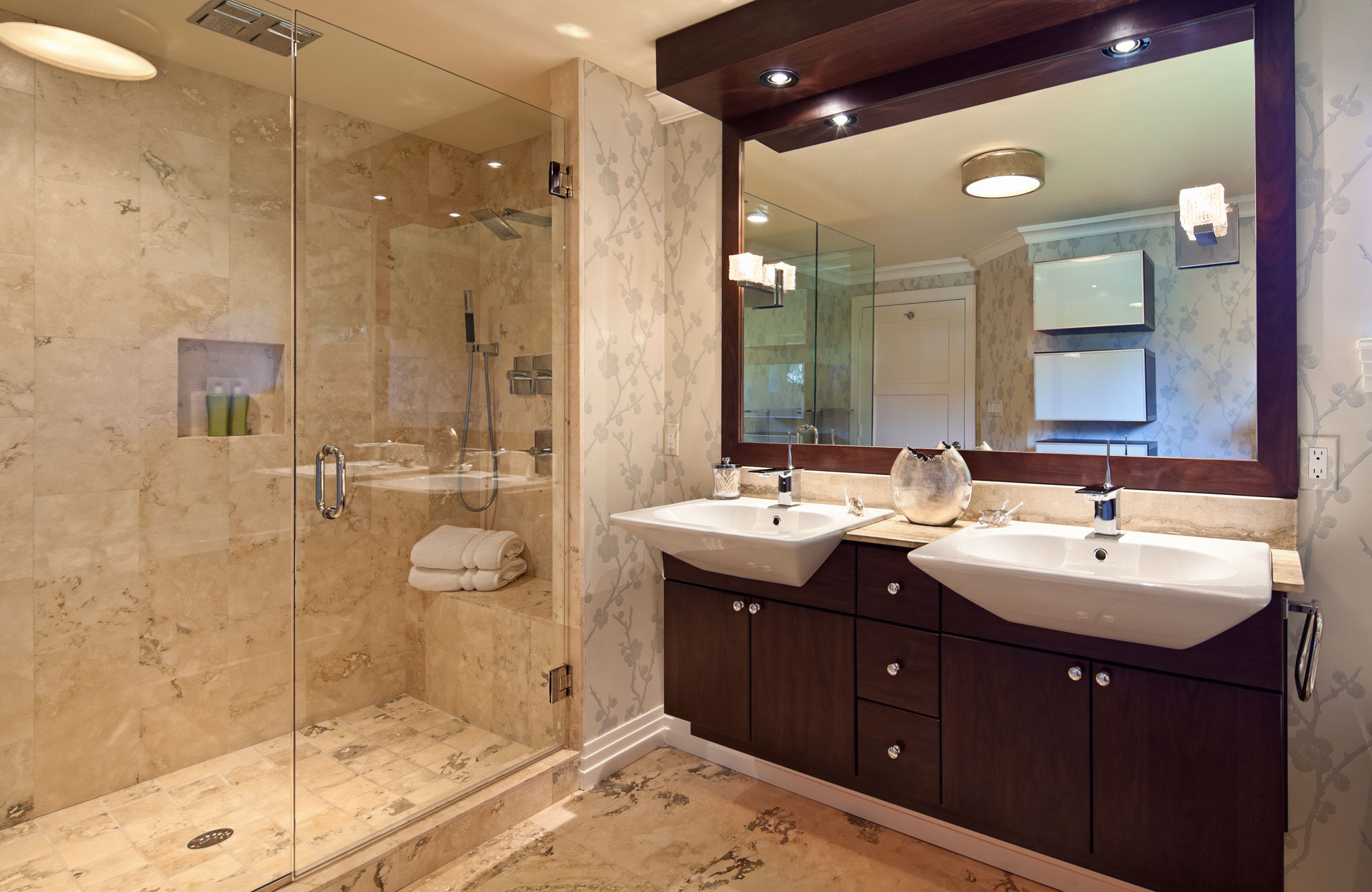 Los angeles bathroom remodeling contractor call for a free Bathroom remodeling services