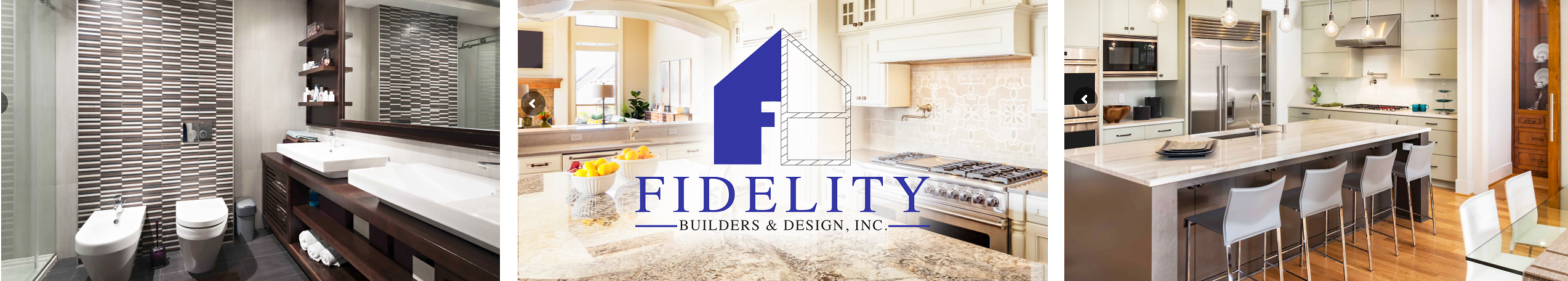 About Us | Remodeling Company in Los Angeles & San Fernando Valley