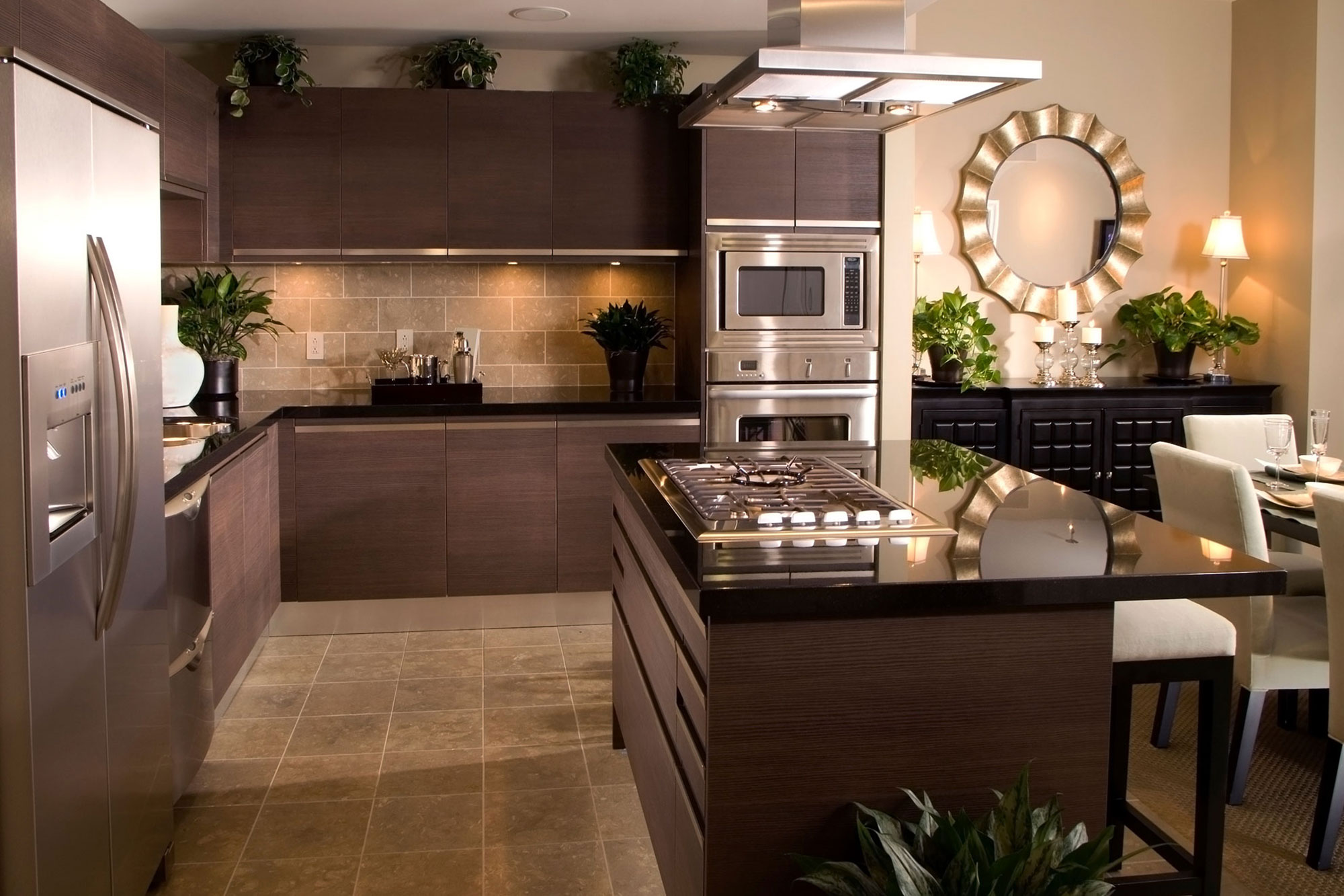 amazing kitchen remodeling contractor. Kitchen Remodeling Contractor Los Angeles  Home Renovation Services