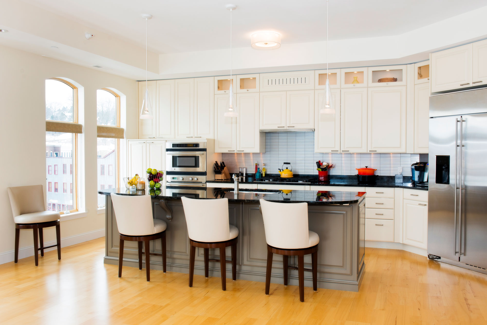 kitchen cabinets san fernando valley kitchen remodeling contractor los angeles countertops 21151