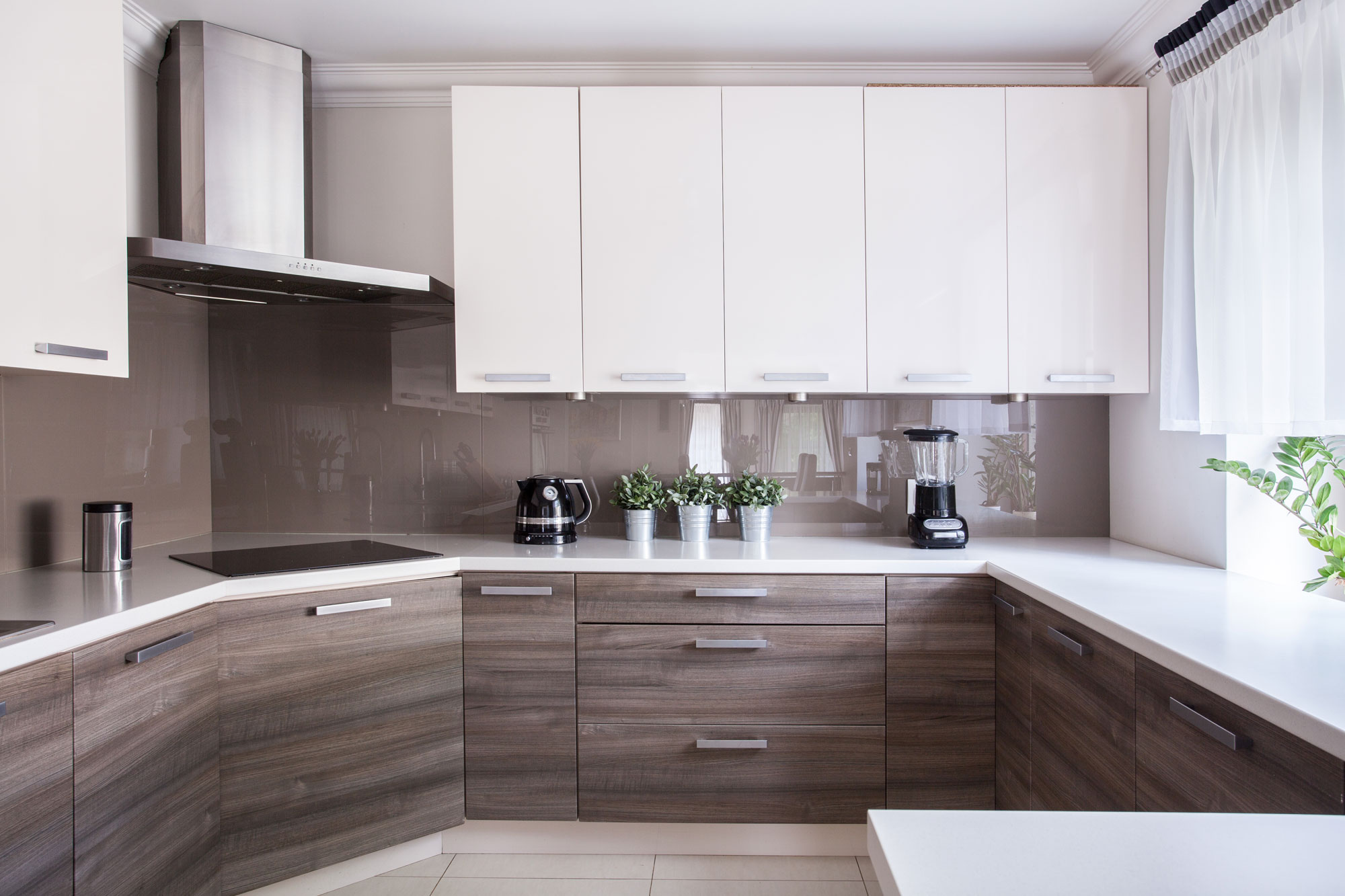 Kitchen Remodeling Contractor San Fernando Valley And Los Angeles