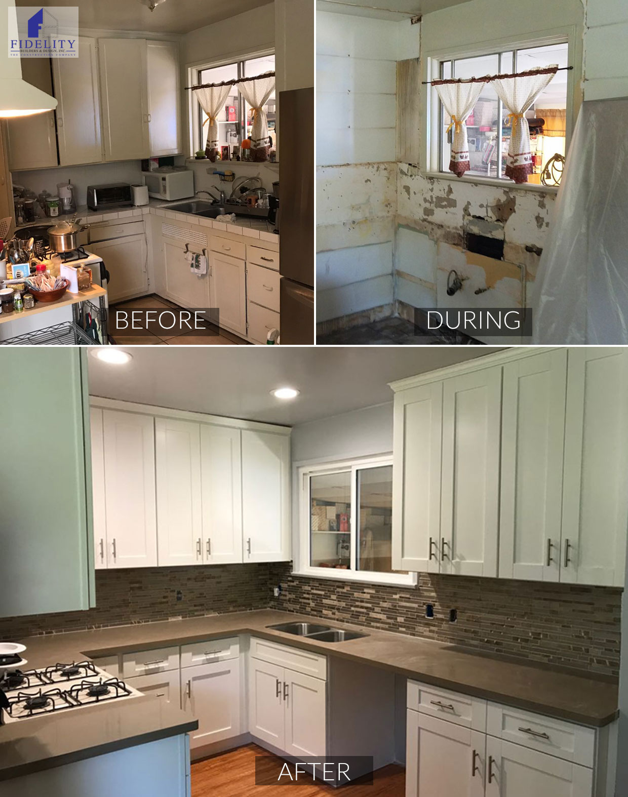 kitchen cabinets van nuys nuys kitchen remodeling general contractor los 6435
