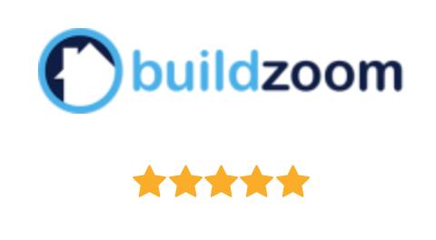 contractor reviews Los Angeles