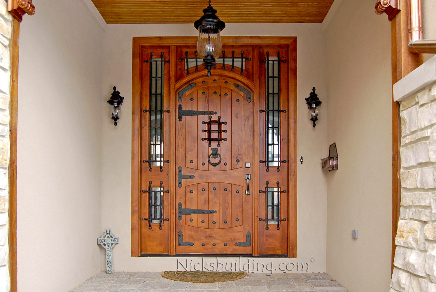 Door installation los angeles Exterior doors installation calgary