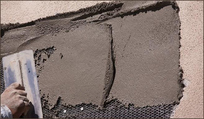 San Fernando Valley Stucco Installer General Contractor