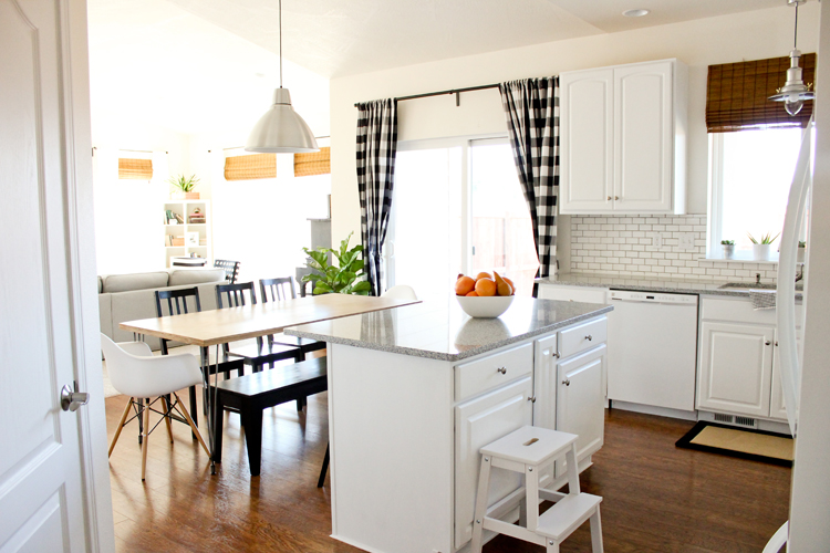 Kitchencabinetreplacementlosangeles General Contractor Los Inspiration Kitchen Remodeling Los Angeles Painting