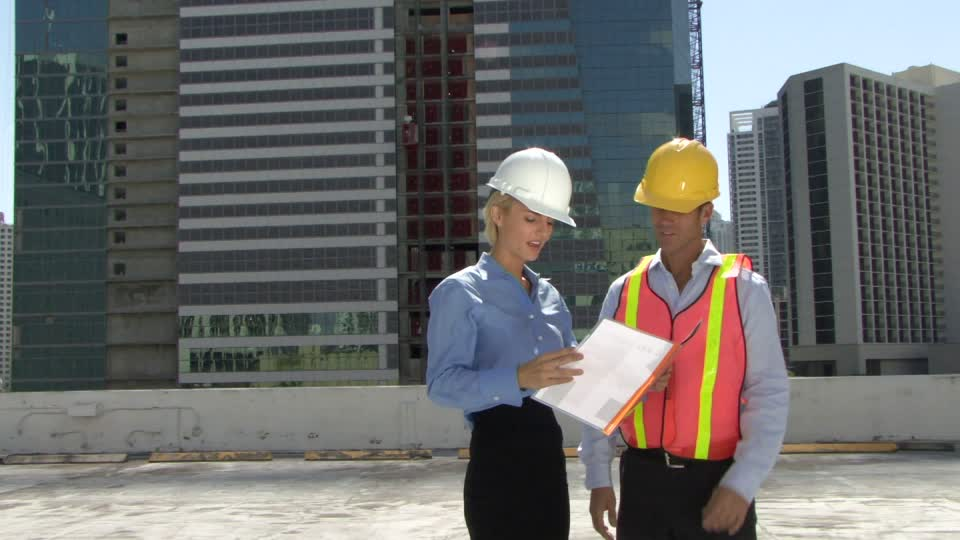 Knowing the Expertise of a Construction Engineer in Los ...